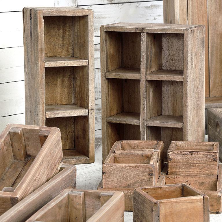 teak-mahogany, accessories