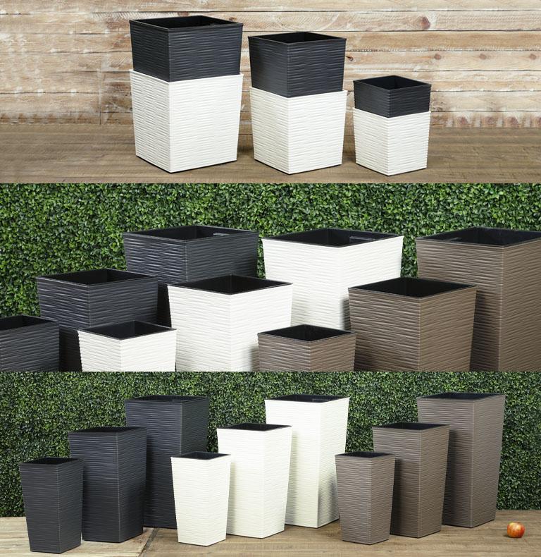 pot covers
